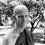 Bhante Yogavacara Rahula