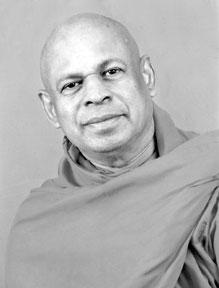 Bhanthe Maharagama Dhammasiri